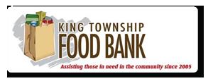 King Township Food Bank